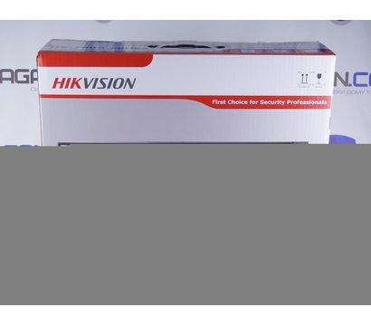 Фото №1 IP видеорегистратора HikVision DS-7616NI-E2-8P