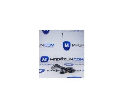 Фотографія 2 товара GSM антенна Страж М-907