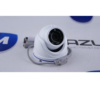 Фото №2 видеокамеры Atis AMVD-2MIR-15W/3.6