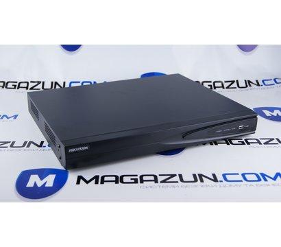 Фото №2 IP видеорегистратора HikVision DS-7616NI-E2-8P