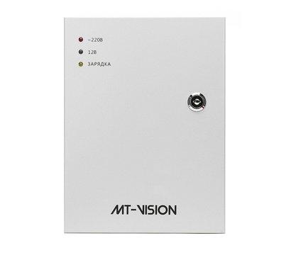 Фото блока бесперебойного питания MT-Vision PSU-5107