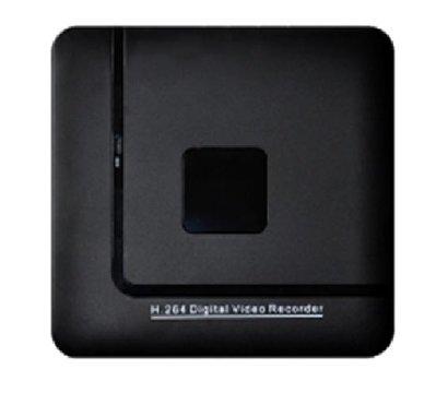 Фото IP видеорегистратора SVS-NVR808S