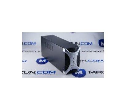 Фотография 2 для Источник бесперебойного питания Luxeon UPS-500A