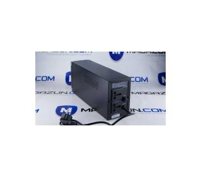 Фотография 3 для Источник бесперебойного питания Luxeon UPS-500A