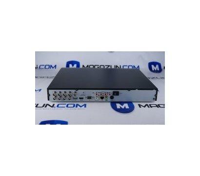 Фото №2 видеорегистратора HikVision DS-7208HQHI-F2/N (4 аудио)