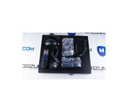 Фото №3 видеорегистратора HikVision DS-7208HQHI-F2/N (4 аудио)