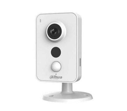 Фото IP видеокамеры Dahua DH-IPC-K35P