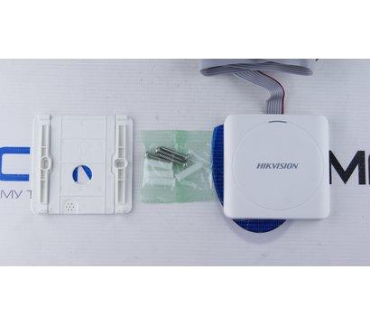 Фото №1 СКУД товара HikVision DS-K1801E