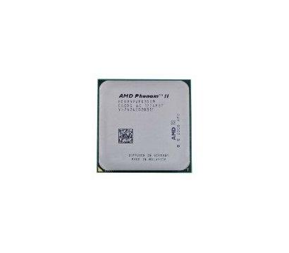 Фото процессора AMD Phenom II X2 B59, HDXB59WFK2DGM