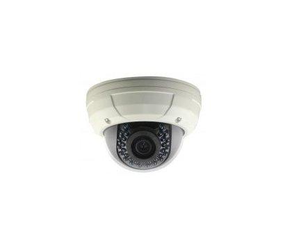 Фото IP видеокамеры Oltec IPC-920VF