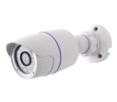 Фото IP видеокамеры TVT TD-9421-D-PE-IR1