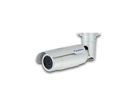 Фото IP видеокамеры GeoVision GV-BL220D