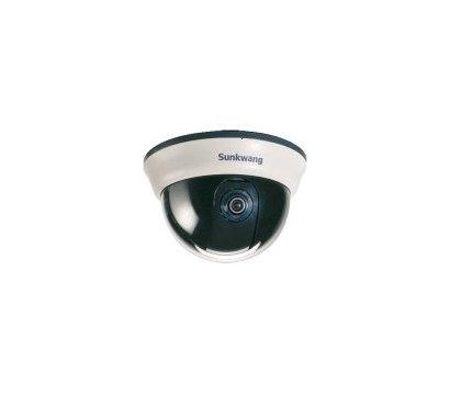 Фото товара Sunkwang D120