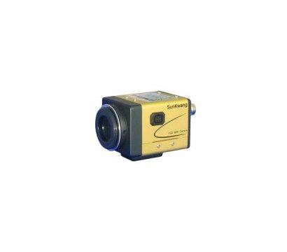 Фото видеокамеры Sunkwang SK-2007 AI/SO
