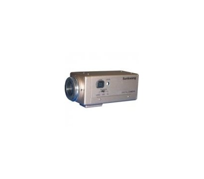 Фото видеокамеры Sunkwang SK-2046 AI/SO