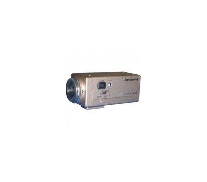Фото видеокамеры Sunkwang SK-2046 XAI/SO