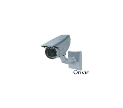 Фото IP видеокамеры Panasonic WV-SW316LE