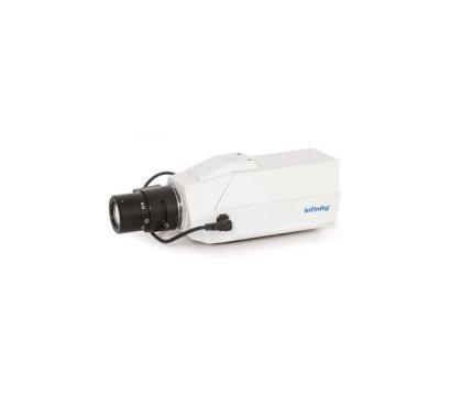 Фото IP видеокамеры Infinity SR-5000AT