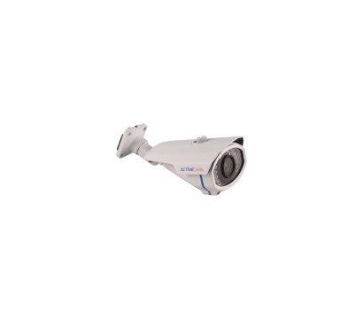 Фото видеокамеры ActiveCAM AC-A251IR1