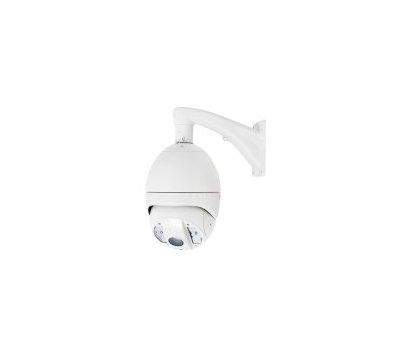 Фото IP видеокамеры Infinity ISE-2000EX Z22 LED