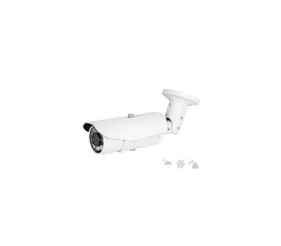 Фото IP видеокамеры Infinity TPC-2000EX 3312