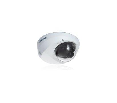 Фото IP видеокамеры GeoVision GV-MFD130