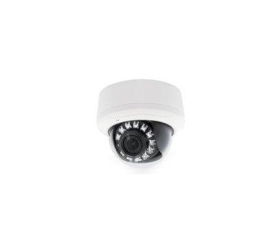 Фото IP видеокамеры Infinity CXD-2000EX 3312