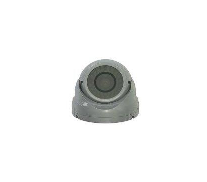 Фото видеокамеры InterVision ICS-3381
