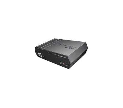Фото сетевого видеосервера Infinity IPX-100HP