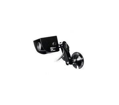 Фото видеокамеры Infinity BWP-M420MD