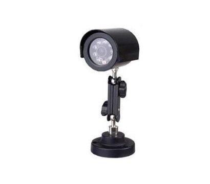 Фото видеокамеры Infinity SWP-L420MD