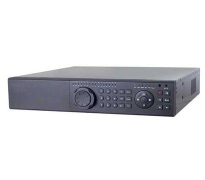 Фото видеорегистратора TVT TD-2516HD-C