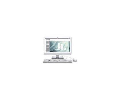 Фото компьютера Dell Inspiron 3459 — O23I3410DIL-37W