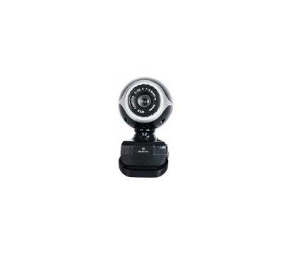 Фото товара Веб-камера REAL-EL FC-100 Web — EL123300001