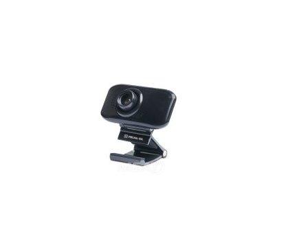 Фото товара Веб-камера REAL-EL FC-250 — EL123300007