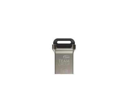 Фото USB флешки Team C162 Metal 16GB USB 3.0 - TC162316GB01