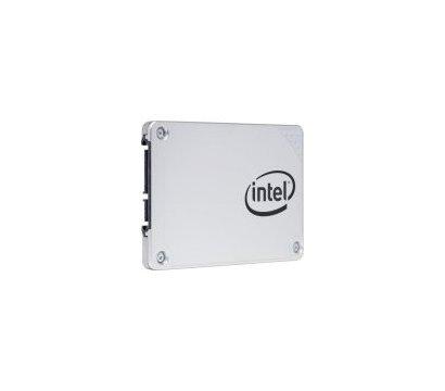 Фото  SSD Intel DC S3510 Series 120GB 2.5 SATAIII MLC — SSDSC2BB120G601