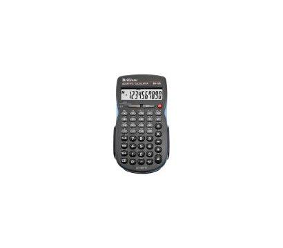Фото калькулятора Brilliant BS-125