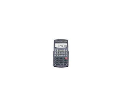 Фото калькулятора Brilliant BS-160