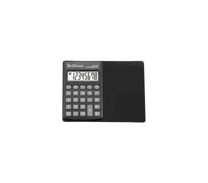Фото калькулятора Brilliant BS-200 X