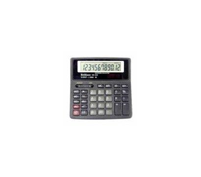 Фото калькулятора Brilliant BS-322