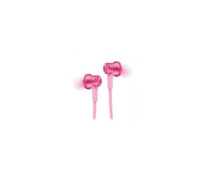 Фото наушника Xiaomi Piston Fresh Bloom Pink — ZBW4310GL
