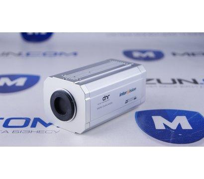 Фото №2 видеокамеры InterVision ICS-9100
