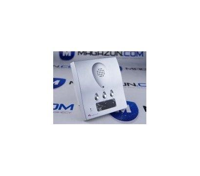Фото №2 аудиодомофона Hyundai HBP-100