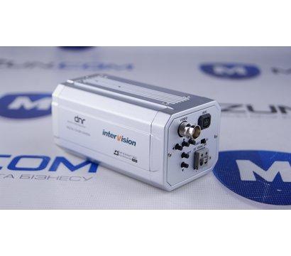 Фото №3 видеокамеры InterVision ICS-9100