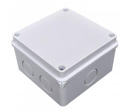 Фото GSM сигнализации Geos GSM-КОНТАКТ