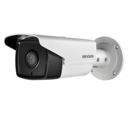 Фото IP відеокамери HikVision DS-2CD1221-I3 (4 мм)