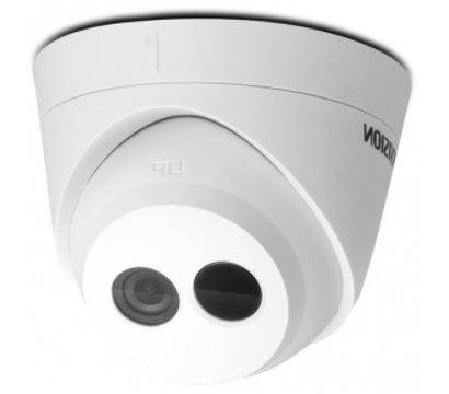 Фото IP видеокамеры HikVision DS-2CD1321-I (4 мм)