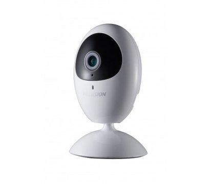 Фото IP видеокамеры HikVision DS-2CV2U21FD-IW (2.8 мм)