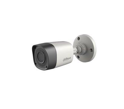 Фото видеокамеры Dahua DH-HAC-HFW1000RP-S3 (2.8 мм)